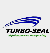 Turbo Seal - High Performance Waterproofing
