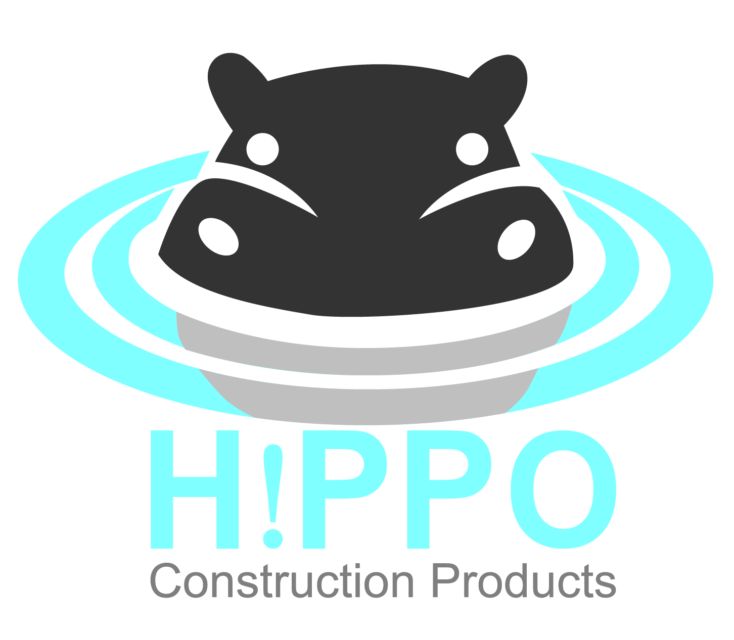 Drizoro - Construction Products